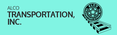 Alco Transportation