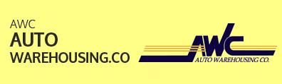 Auto  Warehousing Co.