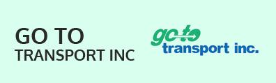 Go To Transport