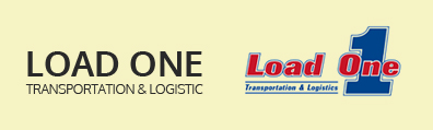 Load One Inc.