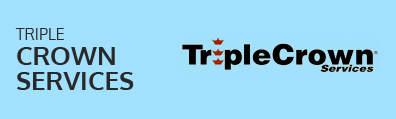 Triple Crown Services